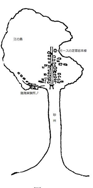 M146yab