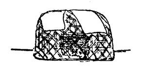 M154_2