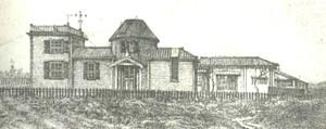 Toudaikansyoudai1880