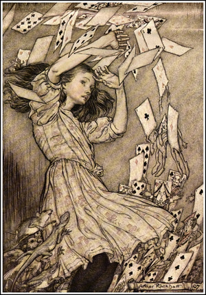 Alice_in_wonderland_by_arthur_rackh