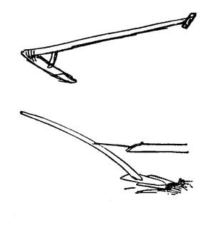 M698_699