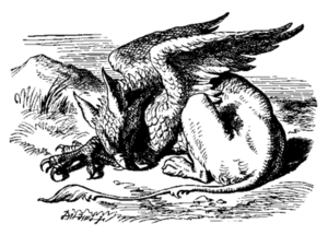 400pxgryphon