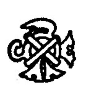 Gionmori