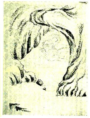 Hakuryuu
