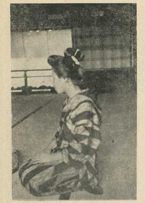 Oanasatuei_sumiyanakai