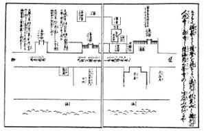 Minamisinagawahaitizu