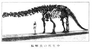 Aparutozaurus