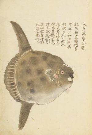 Mitomanbouzenzu