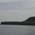 地の涯の岬