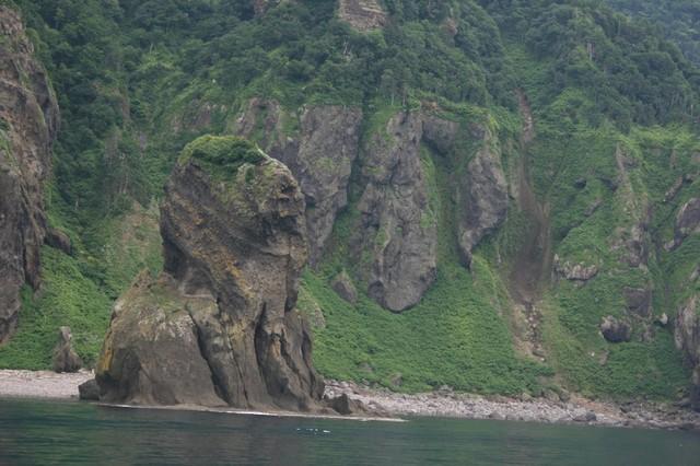 蛸岩又はライオン岩 固定リンク   蛸岩又はライオン岩
