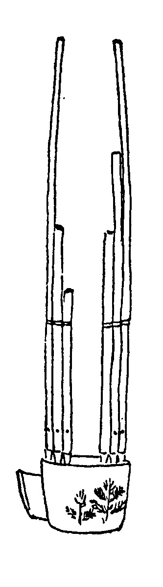 M330_2