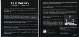 Dolphy1_2