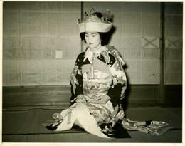 Kikouko2