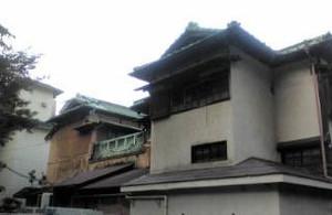Iwamotorou1