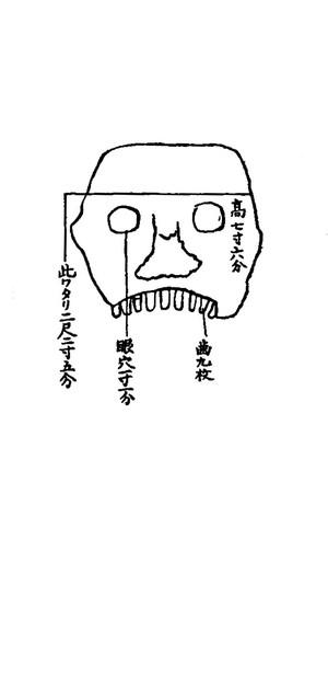 Toukotu_2