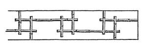 Jh145