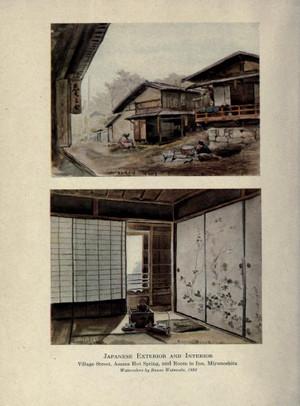 Japandaybyday18702morsuoft_0010