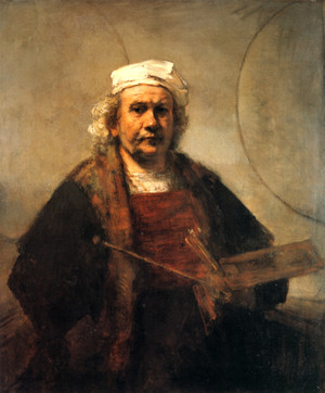 Rembrandt1661