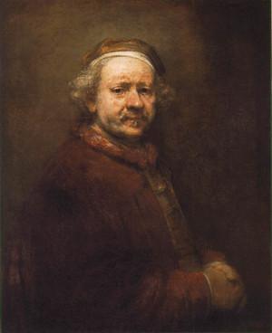 Rembrandt1669
