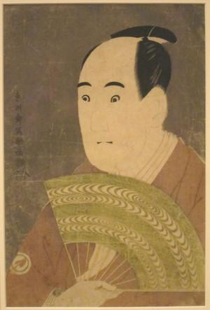 Sawamura_sojuro_iii_as_ogishi_kuran