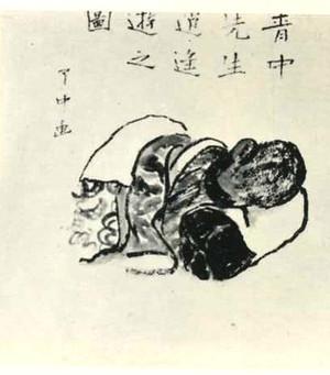 Seityusensei