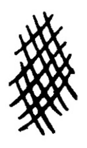 Hakujjyauroko2