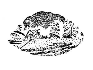 Hutarihugou