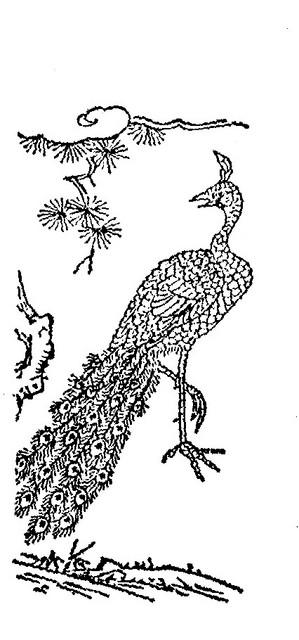 Kujyaku