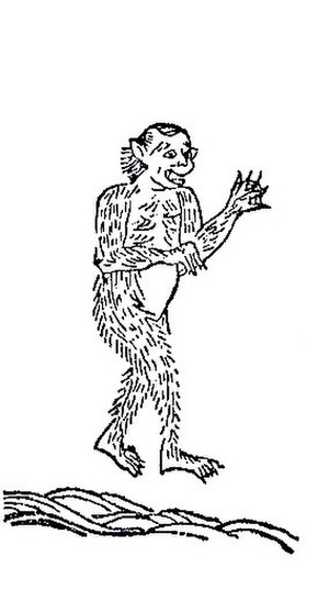 Kawatarou