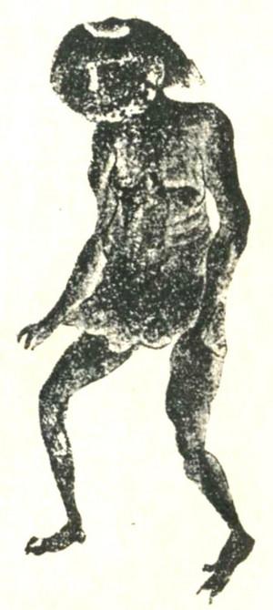 Tikugogawa