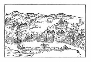 Hakosaki1