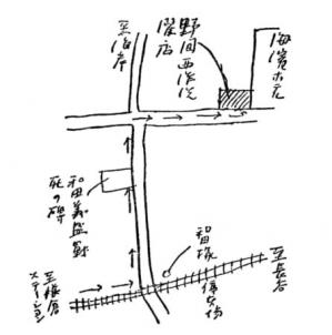 Kamakuratizu