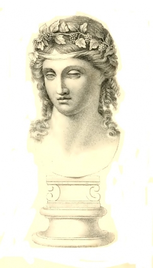 Leucothea