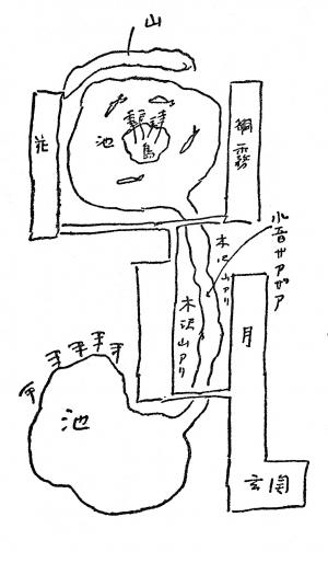 Niwatoike