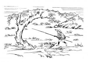 Semikamakiri
