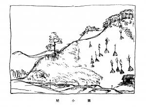 Sisigoya