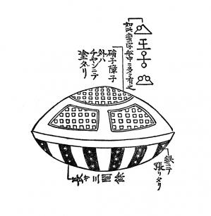 Uturobune