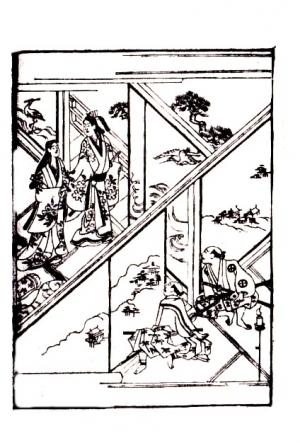 Yumenokayohiji